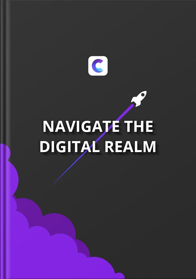 Caveni eBook Digital Marketing
