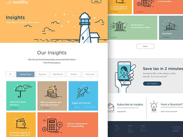 Marlton NJ web Design