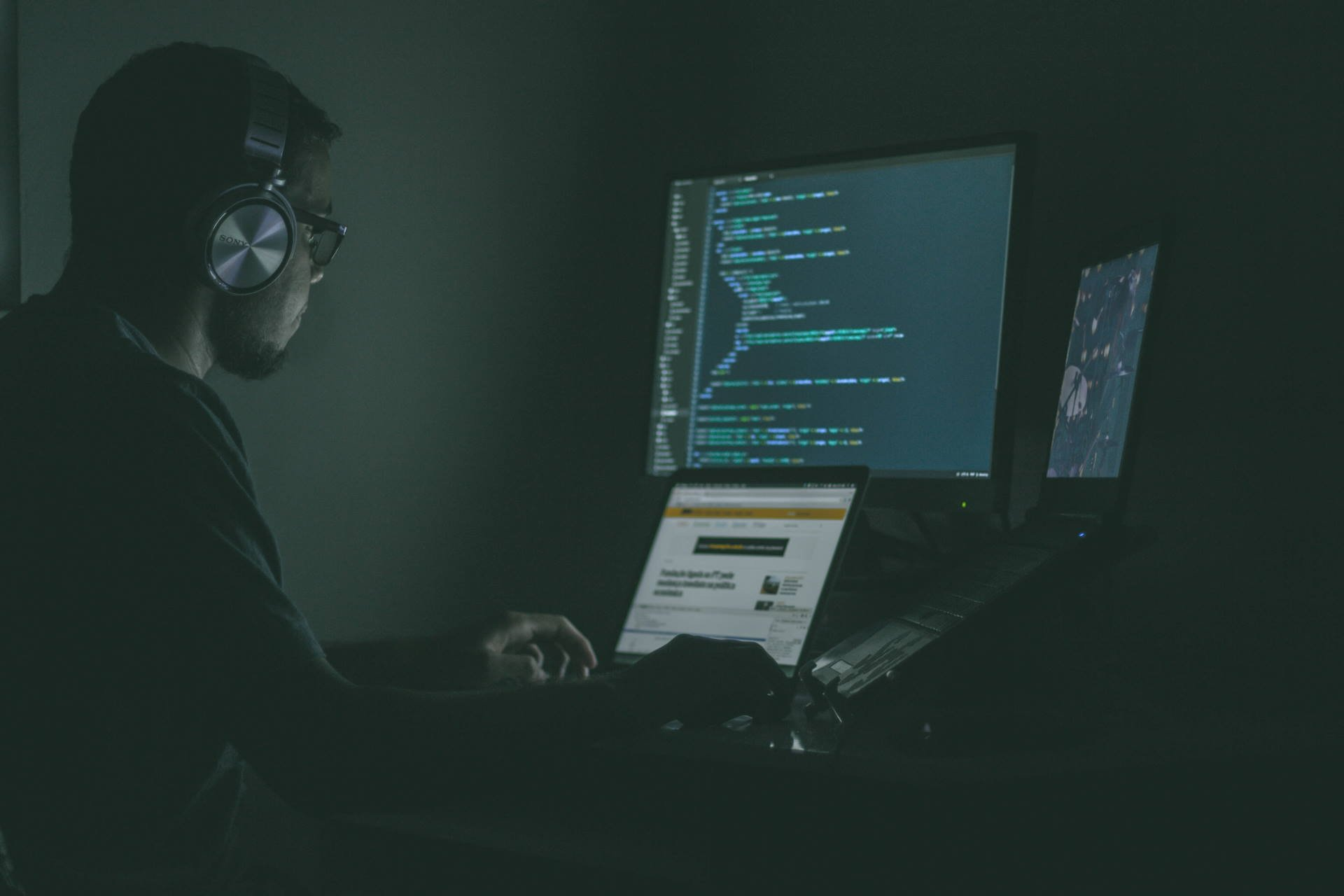 The Only WordPress Security Guide You Need