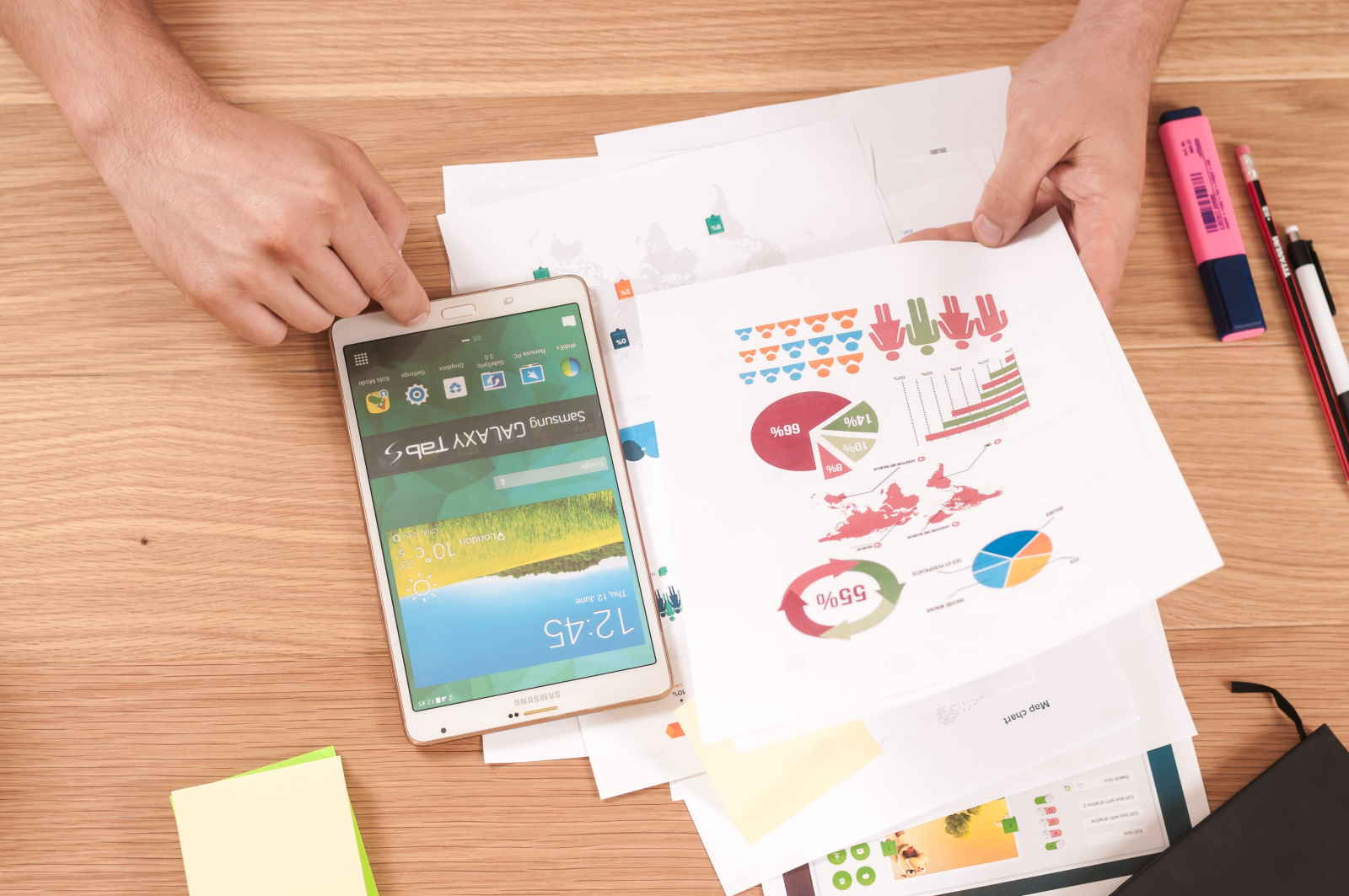 How to calculate what you should be spending on SEO and digital marketing