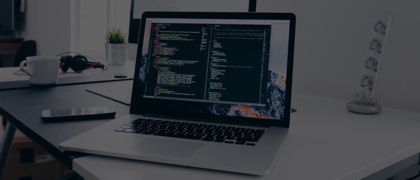Is JavaScript difficult to learn?